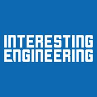 InterestingEngineering.com